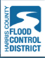 Harris County Flood Control District